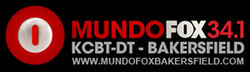 Mundofoxbakersfield.jpg
