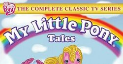 My Little Pony Tales DVD.jpg