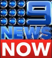 Nine News Now 2013-2016 ALT.png