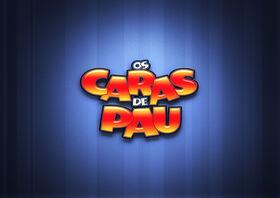 Os-Caras-de-Pau-novo-logo-2012.jpg