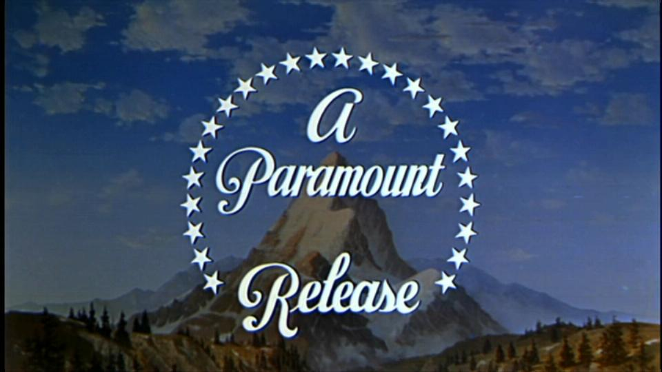 Paramount Pictures Release (1957).jpg