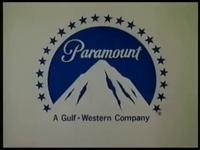 Paramounttv1969b