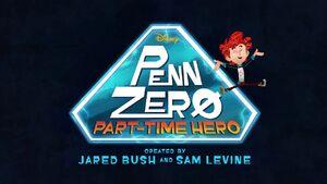 Penn Zero Part Time Hero.jpg