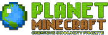 Planetminecraft logo-0.png