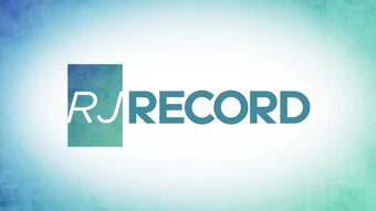 RJ Record (2017).jpg
