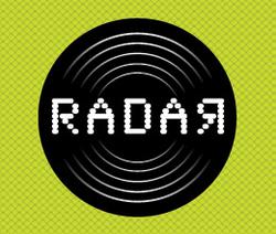 RadarRadio.png