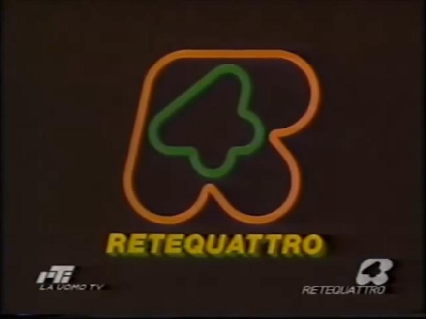 Rete 4/Other