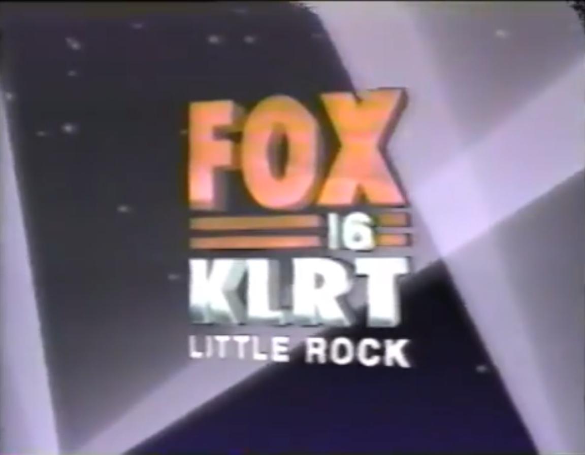 KLRT-TV