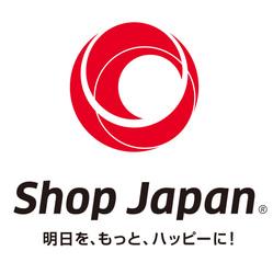Shop Japan Philippines