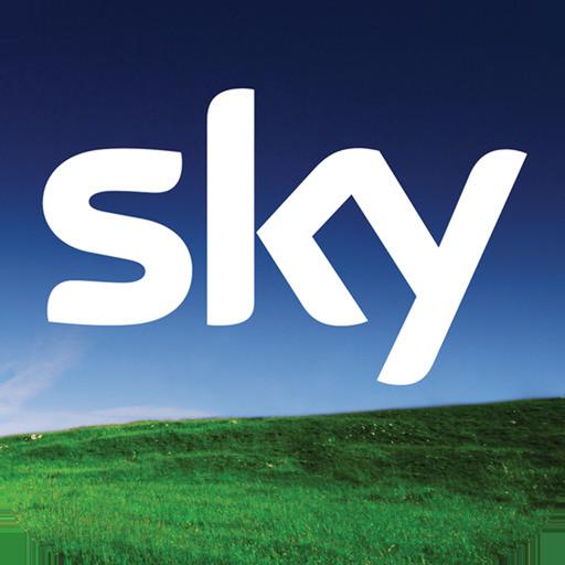 Sky Go (Italy)