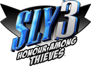 Sly 3 - Honour Among Thieves.png