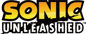Sonic Unleashed.png
