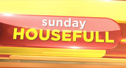 Sony Max 2012 Sunday Housefull.png