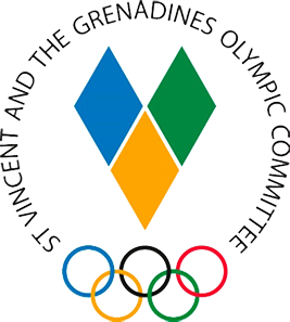 St. Vincent and the Grenadines National Olympic Committee