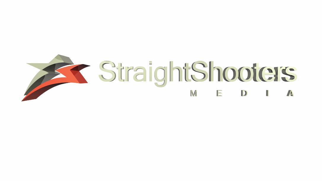 StraightShooters.jpeg