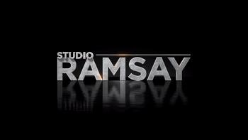 Studio Ramsay All3Media America (2017) 0-1 screenshot.png
