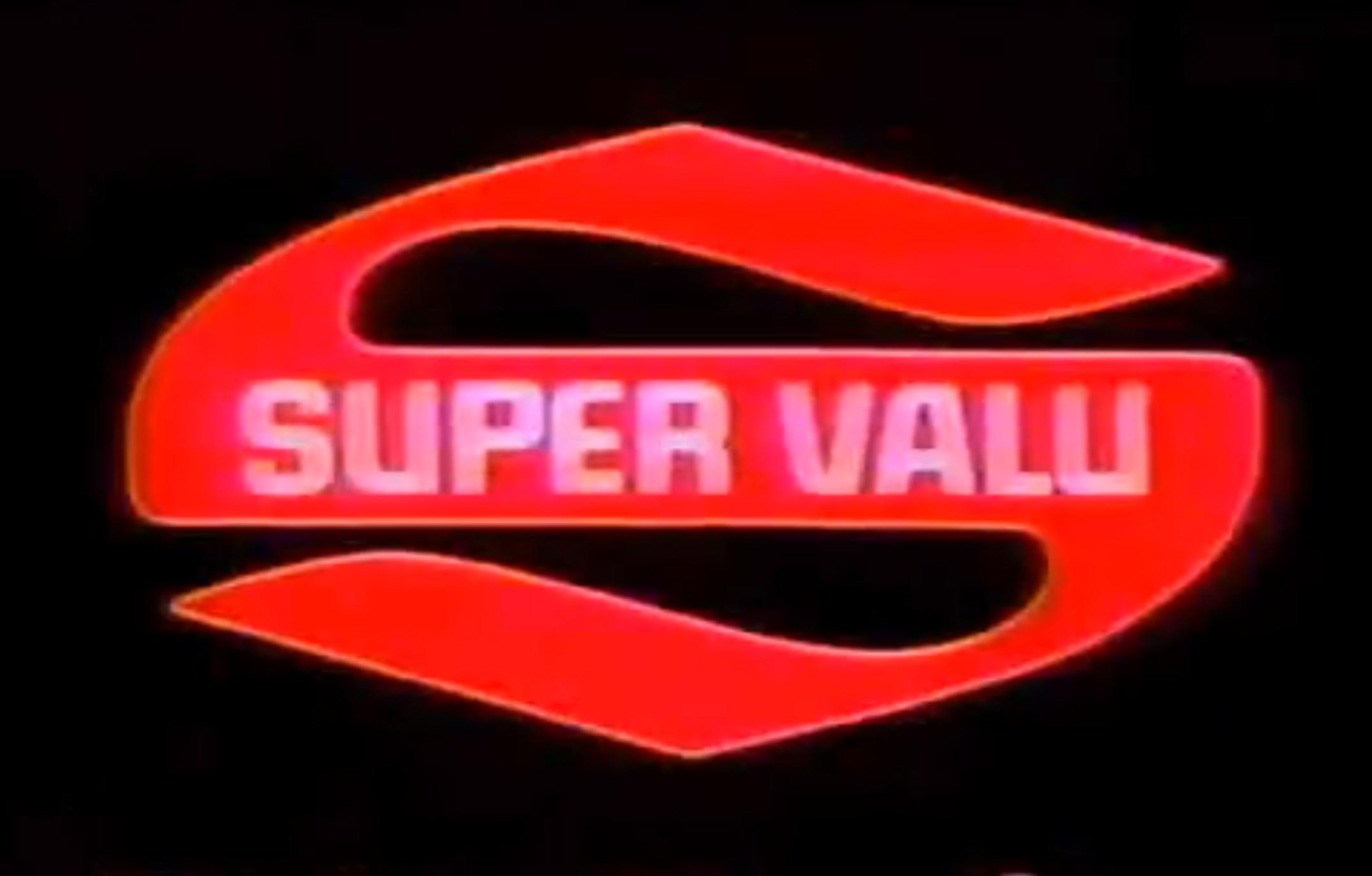 SuperValu (United States)