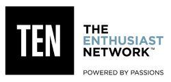 TEN The Enthusiast Network.jpg