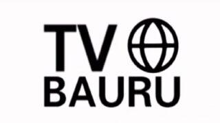 TV BAURU.jpg