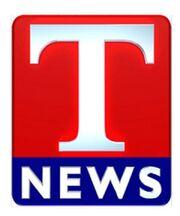 T News Telangana.jpg