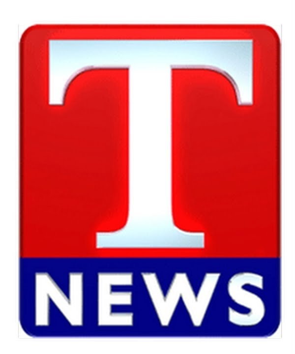 T News