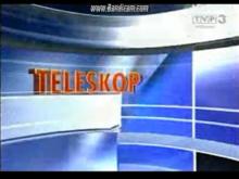 Teleskop 2003.png