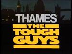 Thames1980s-night-tough