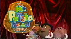The Mr. Potato Head Show.jpg