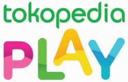 Tokopedia play.png