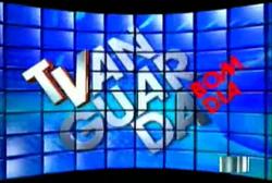 Vanguarda TV Bom Dia.png