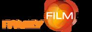 Viasat film family hd