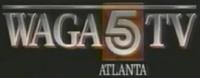 WAGA1990
