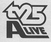 WEHT 1979.jpg