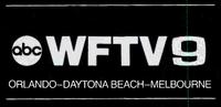WFTV 1985
