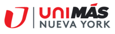 Theme/UniMás affiliates