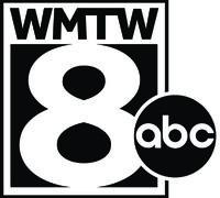WMTW+Logo+WEB