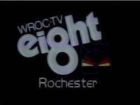 WROC-TV 1985