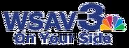 WSAV-logo
