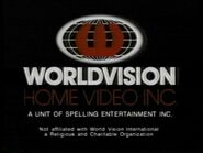 Worldvision-video90s