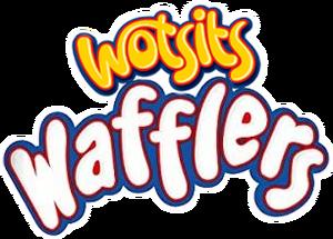 WotsitsWafflers3.png