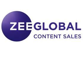 Zee Global Content Sales