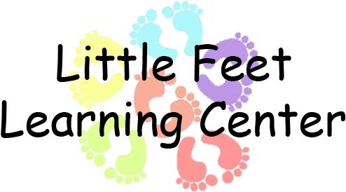 Little Feet Learning Center