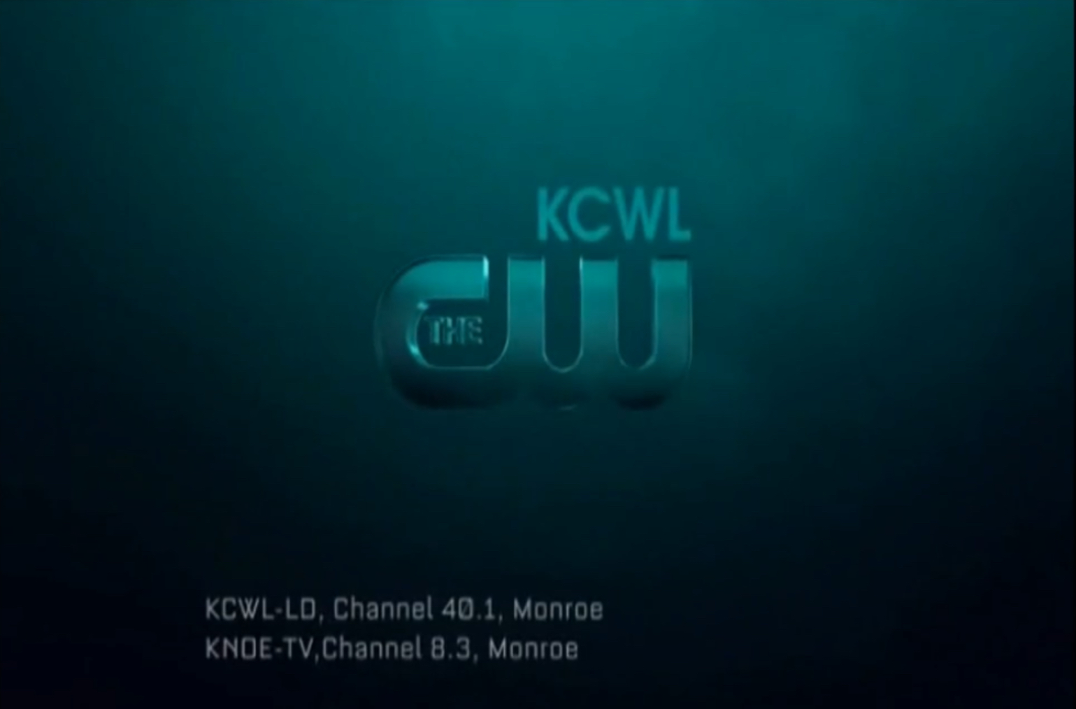 KCWL-LD