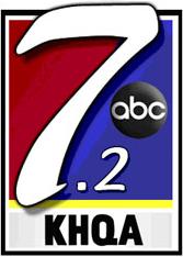 KHQA-TV