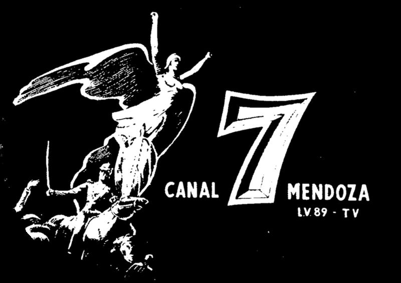 Canal 7 (Mendoza)