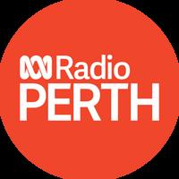 ABC-Radio-Perth.png