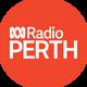ABC-Radio-Perth