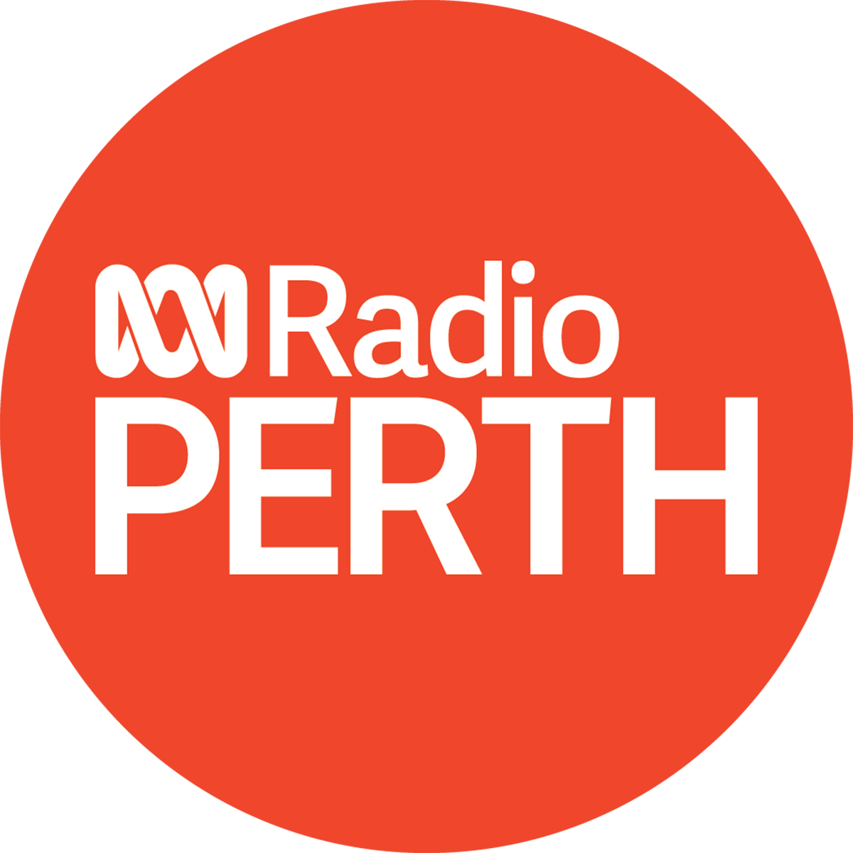 ABC-Radio-Perth.png