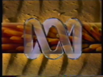 ABC19904