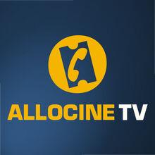 ALLOCINE TV.jpg